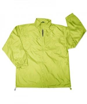 Men's Lightweight Jackets