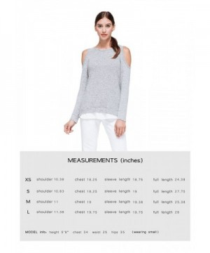 Discount Women's Clothing Outlet