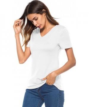 Cheap Designer Women's Clothing