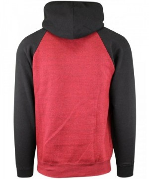 Men's Fashion Sweatshirts