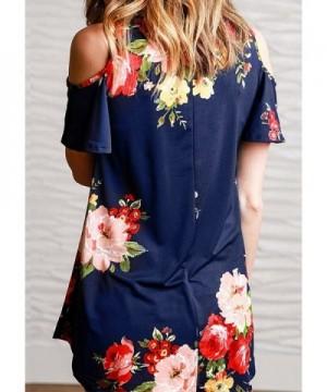 Brand Original Women's Camis for Sale