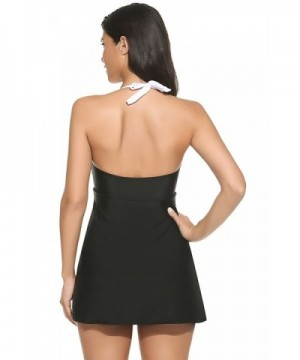 Discount Real Women's Cover Ups Wholesale