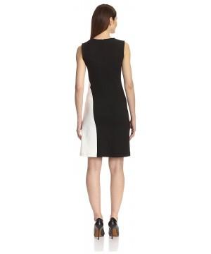 Women's Cocktail Dresses Wholesale