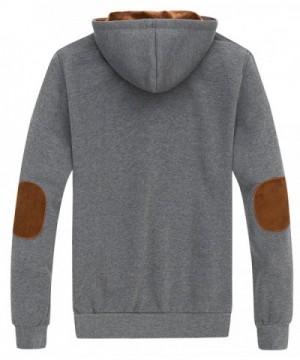 Discount Real Men's Sweatshirts Clearance Sale