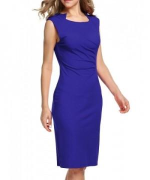 Women's Dresses Online