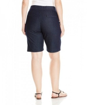Discount Women's Shorts Clearance Sale
