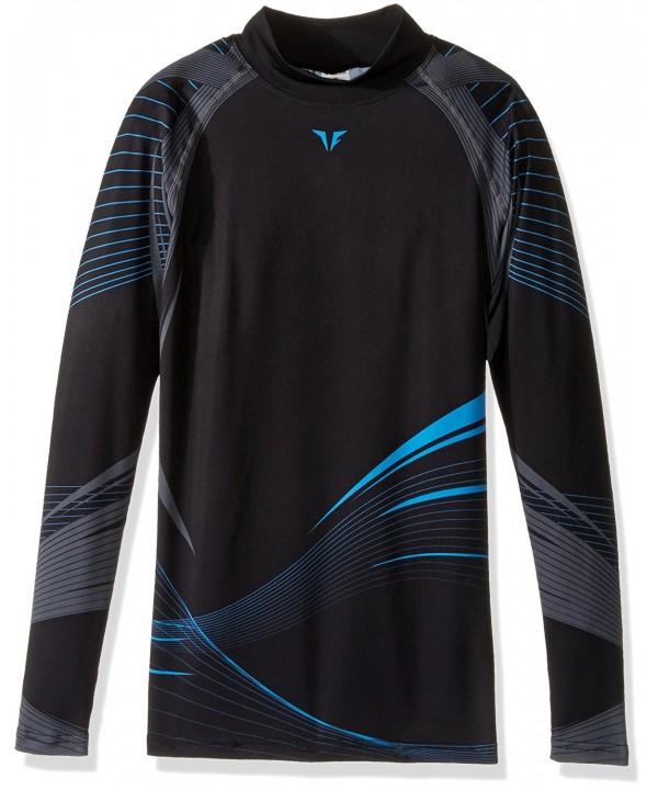 Premium Tights Compression Sports Shirts