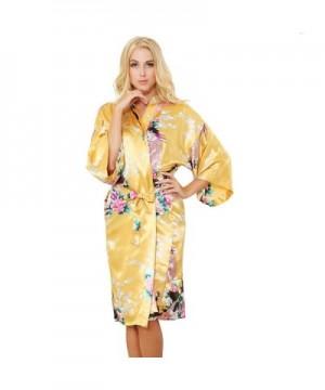 Mr Mrs Right Blossoms Nightwear