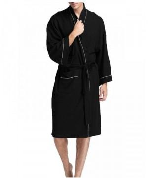 Cheap Women's Sleepwear Online Sale