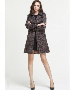 Fashion Women's Coats Wholesale