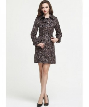 2018 New Women's Clothing Online Sale