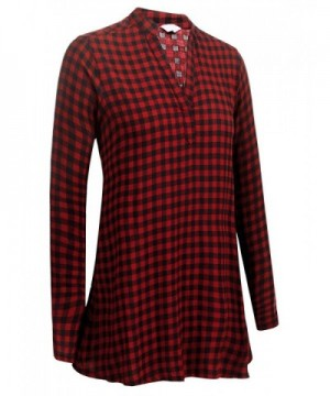 Brand Original Women's Button-Down Shirts Outlet Online