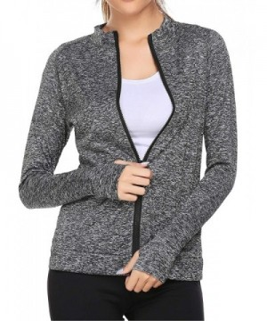 Discount Women's Athletic Jackets Outlet