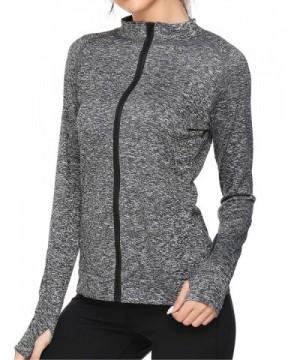 Popular Women's Clothing