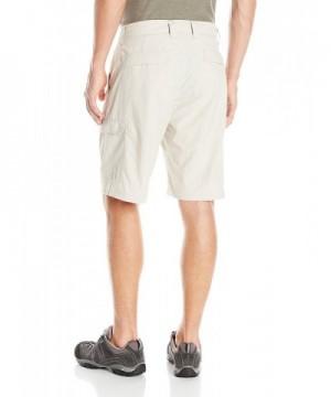 Designer Men's Athletic Shorts On Sale