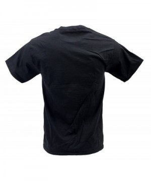 Discount Men's Tee Shirts Clearance Sale