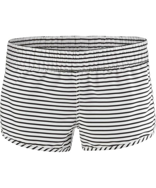 Hurley Supersuede Beachrider Bottoms Swimsuit