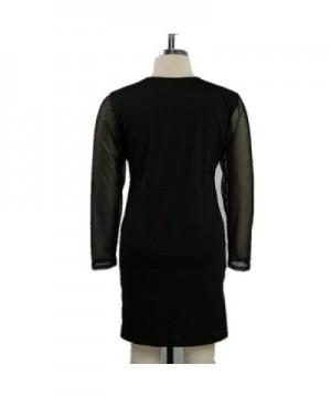 Popular Women's Dresses