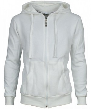 Angel Cola Athletic Cotton Sweatshirt