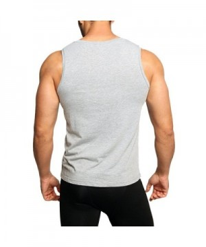 Cheap Real Men's Clothing Clearance Sale