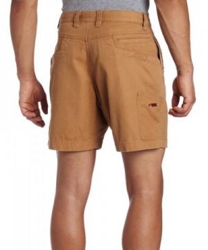 Cheap Designer Men's Athletic Shorts Outlet Online