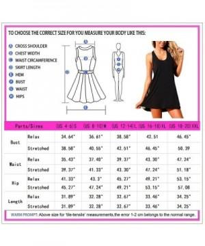 1e36306b69715 Lulup Racerback Sleeveless Swimsuit Bikini; Discount Women's Swimsuit Cover  Ups; Popular Women's Cover Ups; Cheap Women's Clothing Outlet