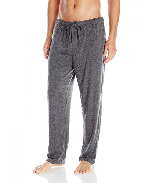 32 DEGREES Heavyweight Thermal Heather