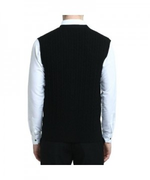 Cheap Designer Men's Pullover Sweaters for Sale