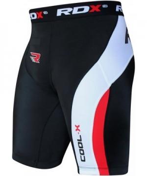Cheap Men's Athletic Shorts for Sale