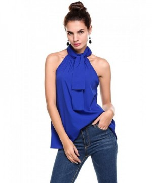 Designer Women's Clothing Clearance Sale