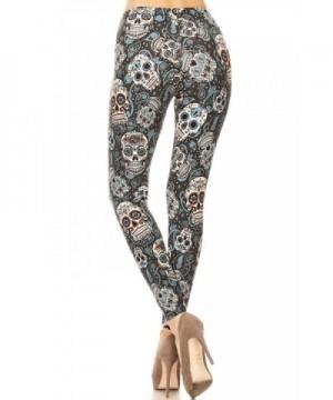 Brand Original Leggings for Women Wholesale