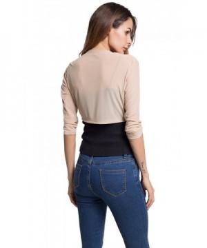 Discount Women's Sweaters Wholesale