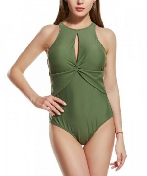 Women's Swimsuits Online