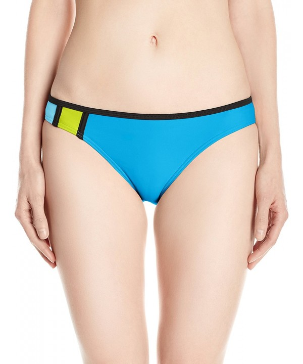 Route 101 Sport Womens Hipster