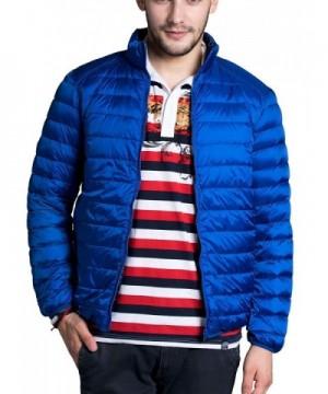 Cheap Designer Men's Active Jackets Online
