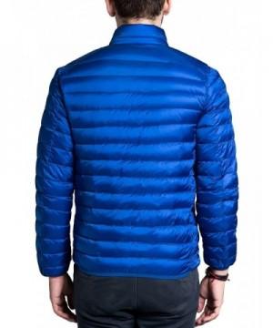Discount Men's Performance Jackets Wholesale