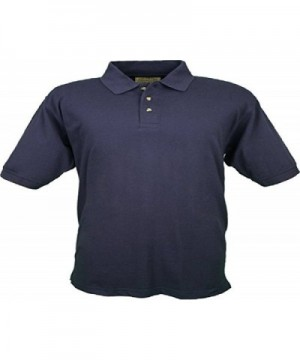 Brand Original Men's Polo Shirts Outlet Online