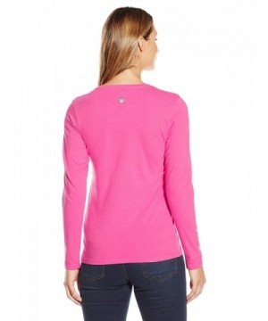 Cheap Real Women's Athletic Shirts for Sale