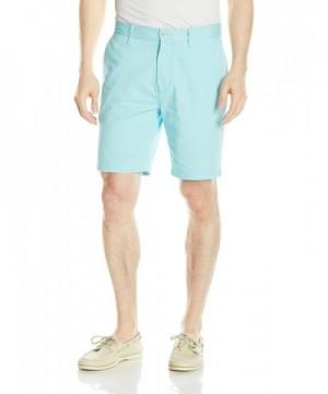 Nautica Cotton Twill Front Bright