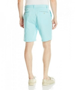 Shorts Outlet