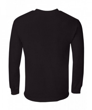 2018 New Men's Clothing for Sale