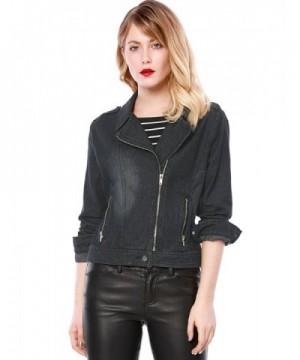 Cheap Designer Women's Suit Jackets Outlet