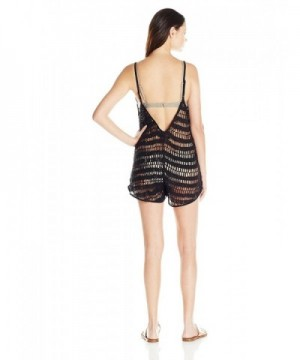 Women's Swimsuit Cover Ups Online