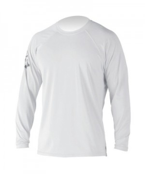 Xcel Ventx Sleeve White Small