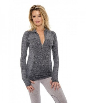 Cheap Real Women's Athletic Base Layers Clearance Sale