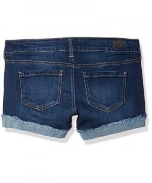 Cheap Real Women's Shorts