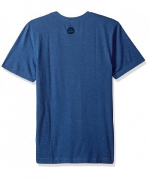 Cheap Men's Active Shirts Outlet