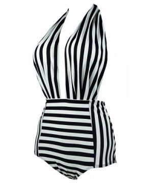 Discount Real Women's One-Piece Swimsuits Wholesale