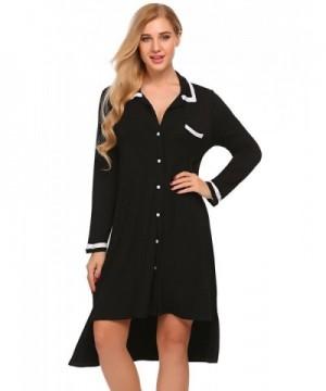 Discount Real Women's Sleepshirts Online