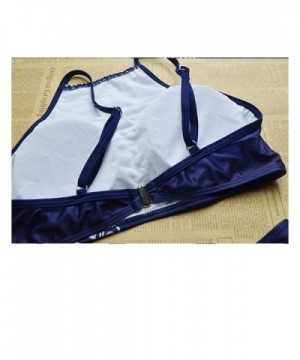 Fashion Women's Clothing Wholesale